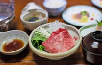 【兵庫県】日本料理のおすすめ全18選!ミシュラン掲載店を中心にネット予約可能な名店・人気店を厳選