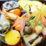 「ミシュラン岡山 2021」日本料理で星獲得&ビブグルマン掲載の全16店一覧