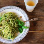 【下北沢・池ノ上】ネット予約できるイタリアンのおすすめ8店|Go To Eatキャンペーン対応