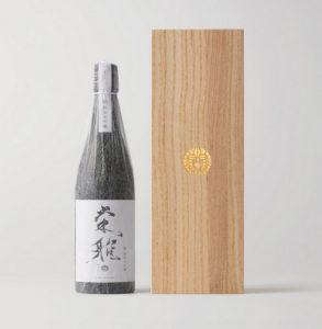 東京・六本木『長谷川栄雅 六本木』日本酒バー