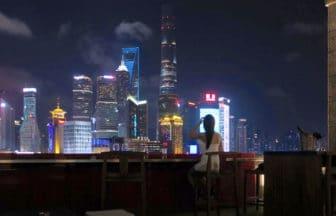 「ミシュラン上海 ビブグルマン 2021」掲載レストラン全21店リスト