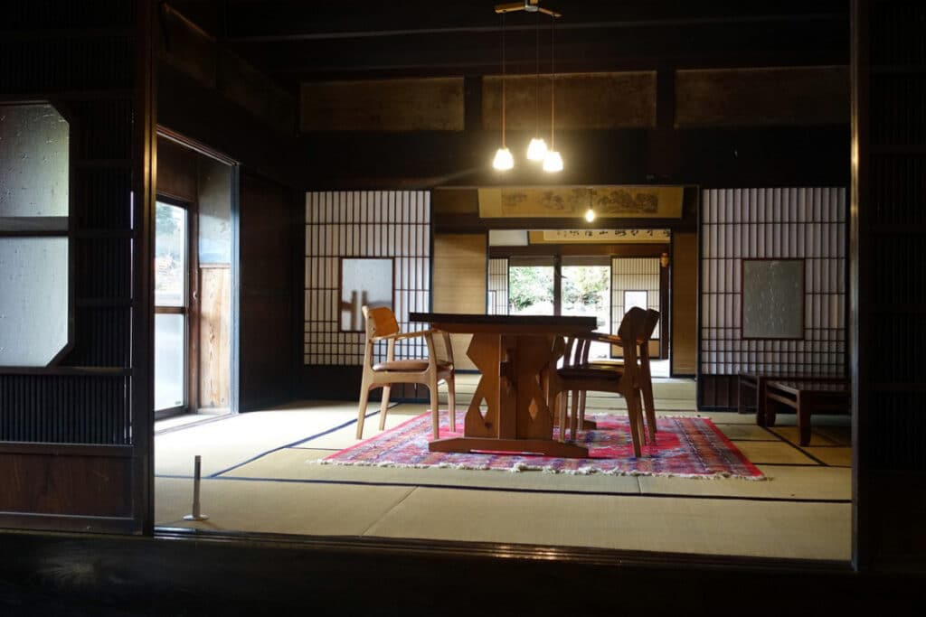 【北陸】石川・福井・富山で絶品料理が味わえるおすすめ旅館・オーベルジュ8選 Go To Travelキャンペーン対応も