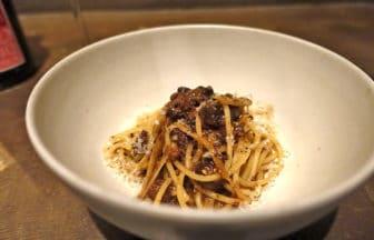 【東京】ネット予約可能なミシュラン掲載イタリアンレストラン全12店一覧