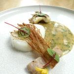 【浅草】ネット予約できるフランス料理の名店・人気店4選|Go To Eatキャンペーン対応