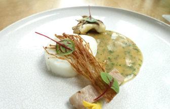 【浅草】ネット予約できるフランス料理の名店・人気店3選