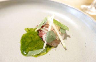 【北新地・福島】イタリア料理のおすすめレストラン8選!ネット予約できる名店・人気店