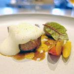 【広尾】ネット予約できるフランス料理の名店・人気店7選|Go To Eatキャンペーン対応