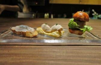 【ミシュラン大阪 2021】スペイン料理で星獲得&ビブグルマン掲載のレストラン全店一覧
