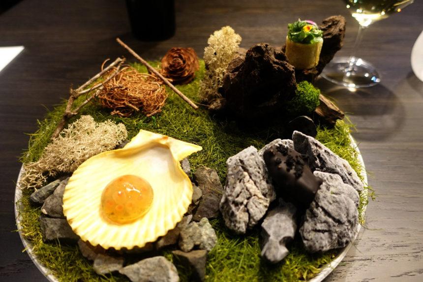 【青山・表参道・原宿】ネット予約できるフランス料理のおすすめ6店