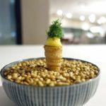 「ミシュランガイド京都・大阪 2021」で星を獲得したイノベーティブレストラン全7店一覧