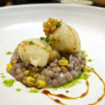 「ミシュラン大阪 2021」イタリアンで星獲得&ビブグルマン掲載のレストラン全14店一覧