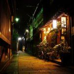 【北陸】石川・福井・富山で絶品料理が味わえるおすすめ旅館・オーベルジュ8選|Go To Travelキャンペーン対応も