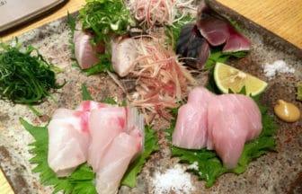 【札幌市】日本料理のおすすめ7選!ミシュラン掲載店などネット予約ができる名店・人気店を厳選