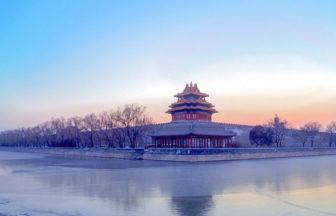 「ミシュランガイド 北京 2020」星獲得レストラン全23店リスト