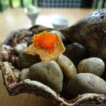 北陸三県のおすすめイノベーティブレストラン|石川、富山、福井