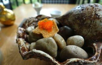 北陸イノベーティブレストラン|石川、富山、福井