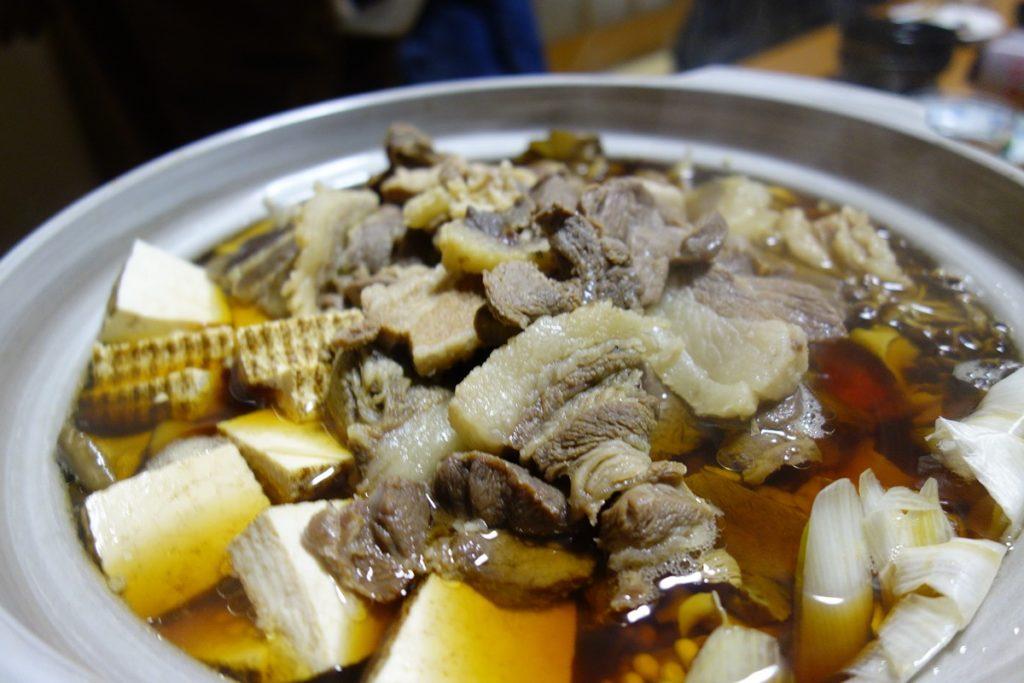 東京でジビエを食べるなら、絶対に満足できるおすすめ7選