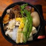 【北杜市】八ヶ岳東麓の郷土料理・自然食(オーガニック)レストランのおすすめ4選