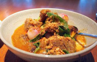 【東京】タイ料理のジャンル別トップレストランおすすめ6選