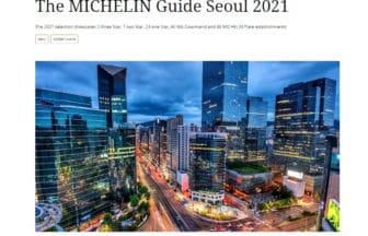 michelin-bib-2021