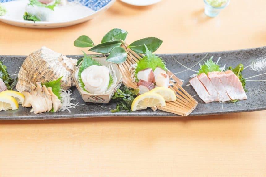 「ミシュラン東京 2021」日本料理で1つ星を獲得した全42店