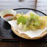 「ミシュラン東京 2021」天ぷらで星獲得&ビブグルマン掲載の名店全19軒一覧