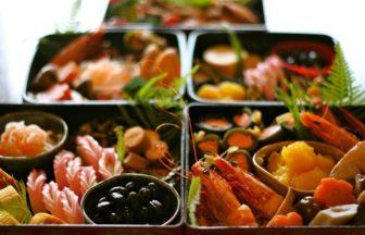 「ミシュラン東京 2021」日本料理で3つ星・2つ星を獲得した全22店一覧
