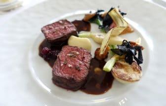 ふるさと納税で行ける全国の人気レストランを堪能!グルメがわざわざ旅する名店厳選8選【2020年度版】
