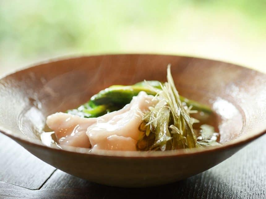 【2021年度版】ふるさと納税で京都の名店を堪能!返礼品の食事券で使える人気レストラン