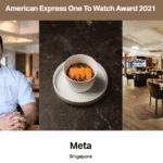 【2021年度最新版】アジアのベストレストラン50「注目のレストラン賞」歴代受賞店に全部行きたい