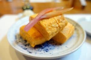 天神橋筋『蕎麦たかま』