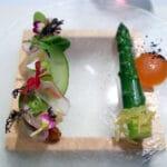 「ミシュラン石川(金沢)2021」フレンチで星獲得&ビブグルマン掲載のレストラン全10店一覧