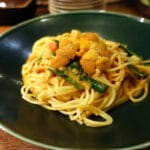 「ミシュラン富山 2021」に掲載されたイタリアンレストラン全8店一覧