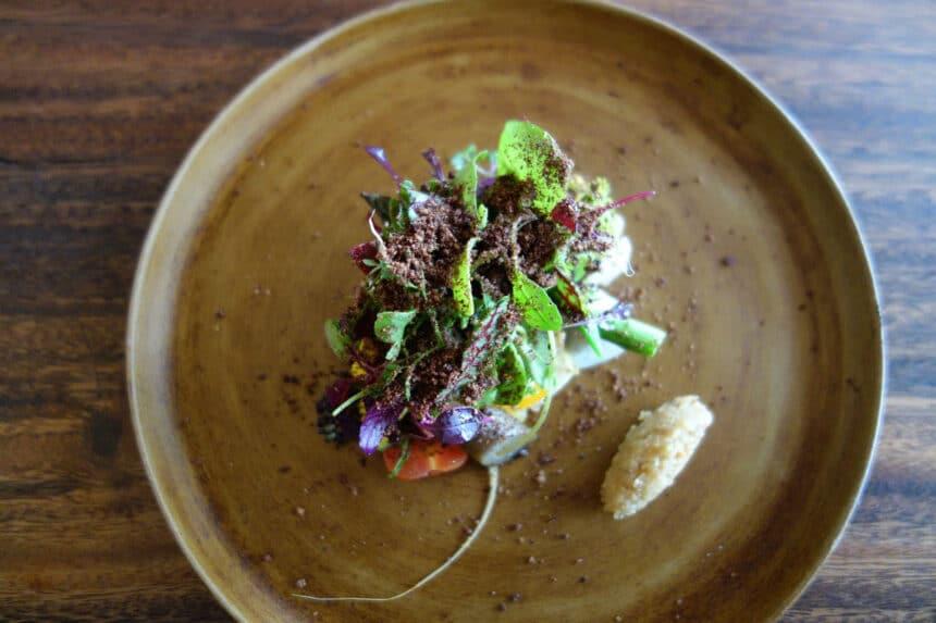 【石川(金沢)】グリーンスターに認証されたレストラン全10店一覧