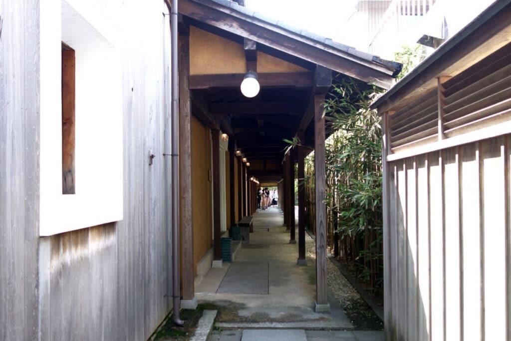 富山・富山市『カーヴ・ユノキ(Cave Yunoki)』コンテンポラリーフレンチ